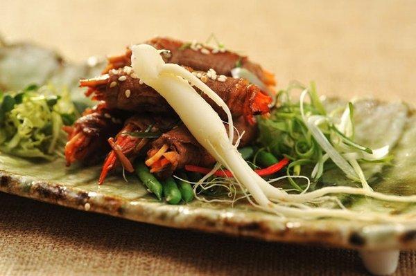 cách chế biến nhân sâm thành các món ăn thức uống đơn giản