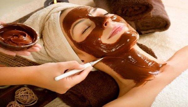 Công dụng của nấm linh chi với việc làm sạch nám trên da