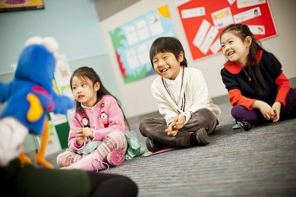 Nấm linh chi có tác dụng tích cực với trẻ em
