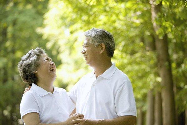 Sử dụng nấm linh chi khoa học để có sức khỏe đảm bảo
