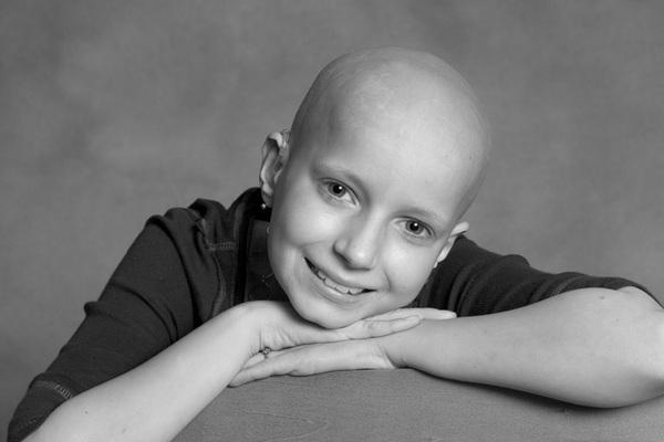 Hỗ trợ phòng bệnh ung thư với nấm linh chi là phương pháp lành tính