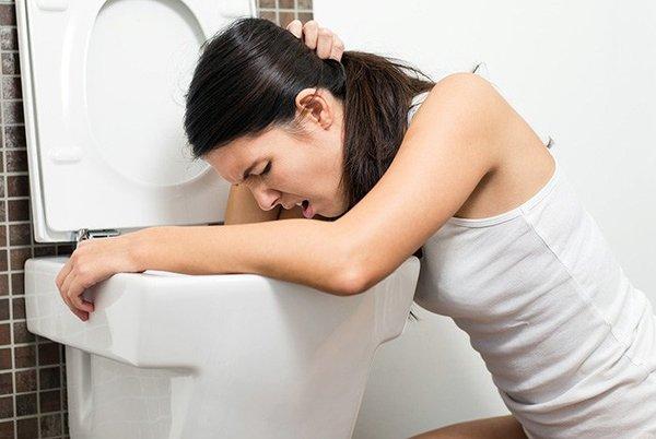 Nguy cơ ảnh hưởng đến sức khỏe khi sử dụng nấm linh chi chất lượng