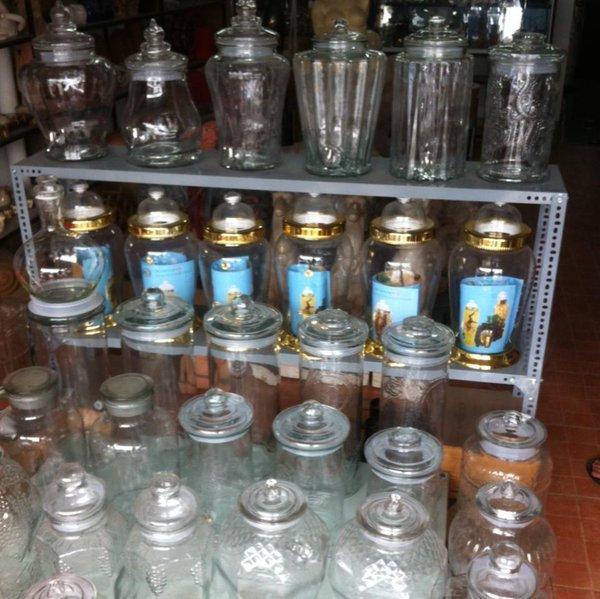 Khi dùng bình thủy tinh nên lưu ý để đảm bảo chất lượng sử dụng của sản phẩm