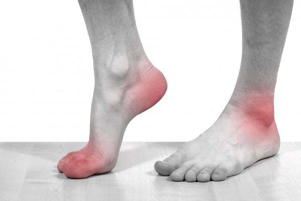 nấm linh chi cho người bệnh gout có thực sự tốt không