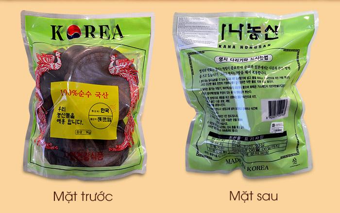 nam-linh-chi-do-thuong-hang-l048-2