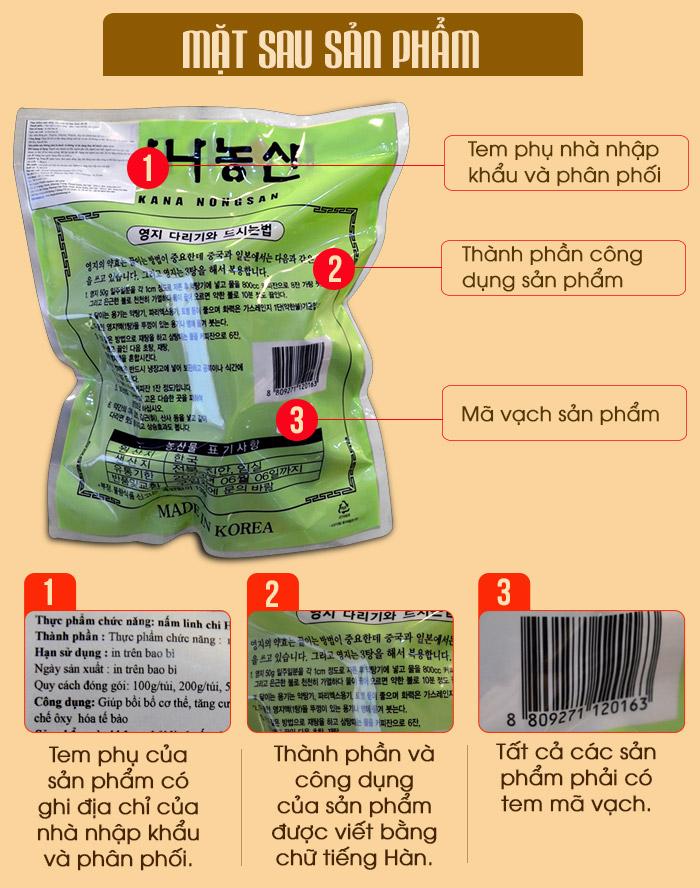 nam-linh-chi-do-thuong-hang-l048-4
