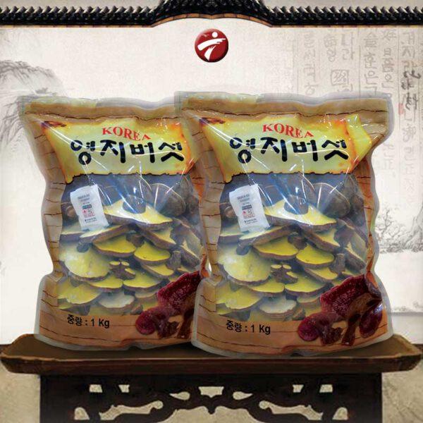 nam-linh-chi-bao-tu-han-quoc-l045