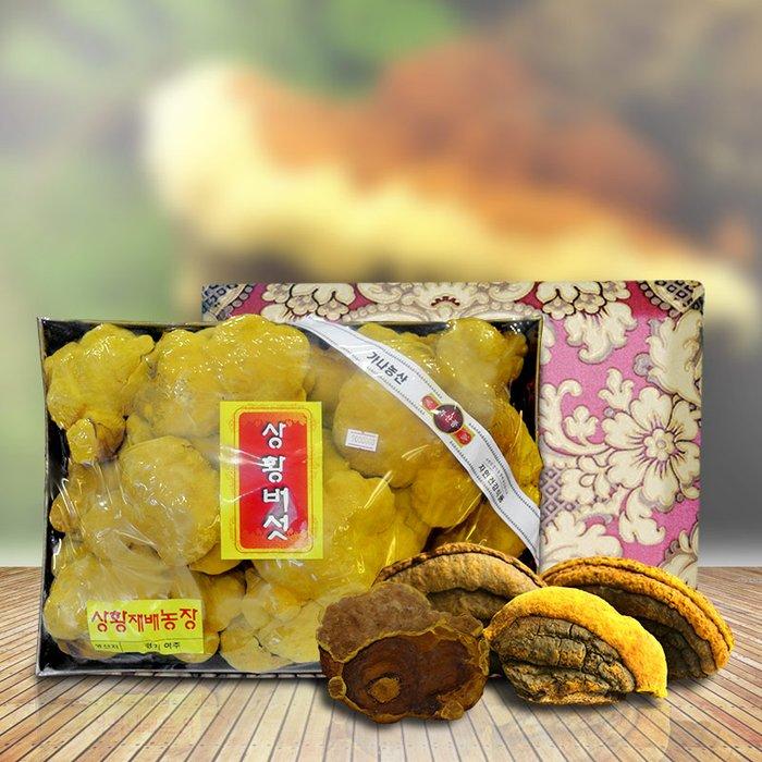 Tham khảo lựa chọn sản phẩm nấm linh chi phù hợp