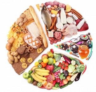 Thực hiện chế độ ăn uống khoa học để ngăn ngừa tai biến hiệu quả