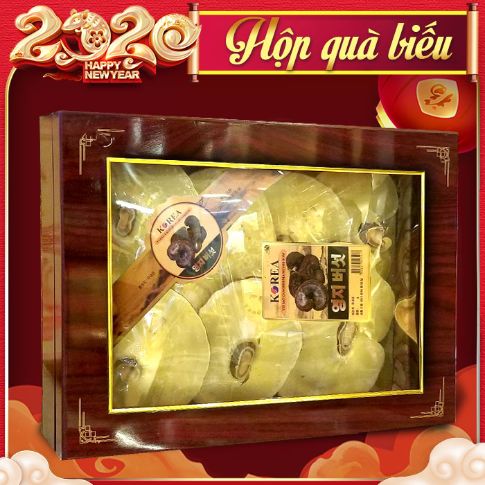 nam-linh-thuong-hang-hop-qua-bieu-L027_0[1]
