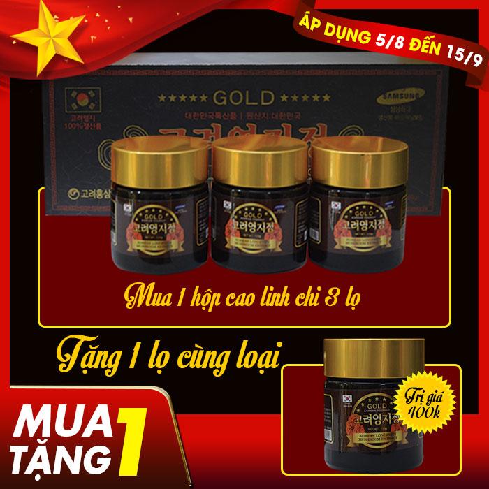 cao-linh-chi-nui-han-quoc-hop-go-den-L0291-300x300