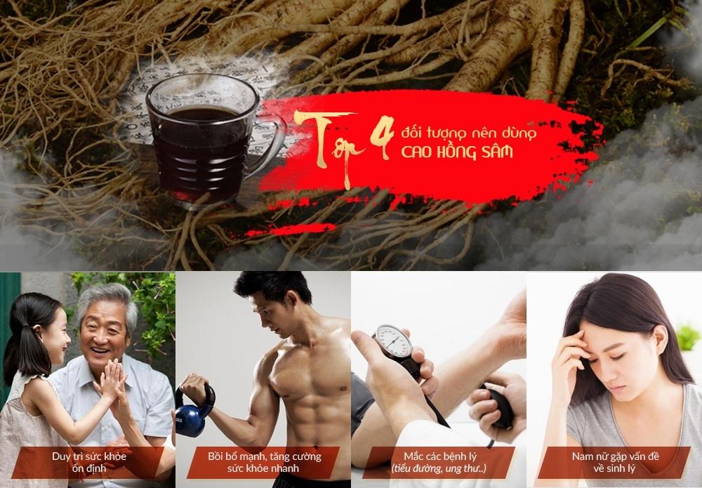 top-4-doi-tuong-nen-su-dung-cao-hong-sam